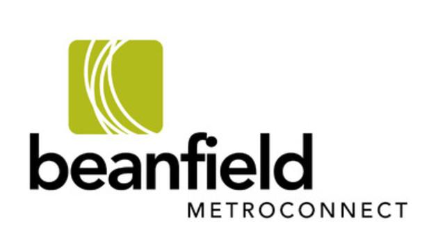 Beanfield Metroconnect (CNW Group/Beanfield Metroconnect)