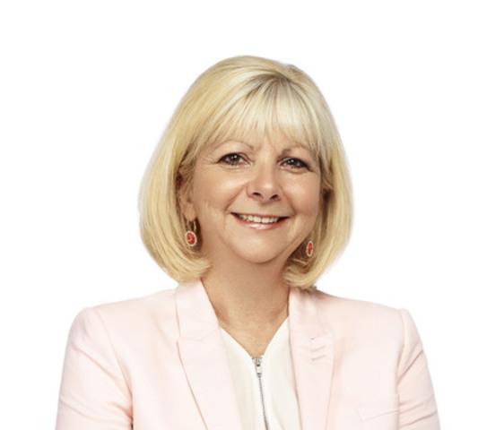 Message de la rentrée 2014-2015 de la présidente de la FCSQ, Mme Josée Bouchard (Groupe CNW/Fédération des commissions scolaires du Québec (FCSQ))
