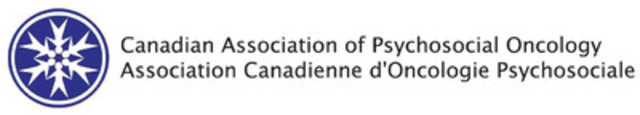 L'Association canadienne d'oncologie psychosociale (Groupe CNW/Eli Lilly Canada)