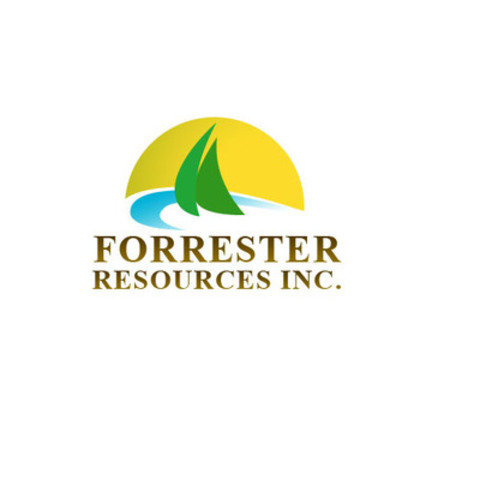 Forrester Resources Inc. (CNW Group/Forrester Resources Corp.)