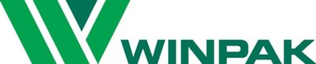 Winpak Ltd. (CNW Group/Winpak Ltd.)