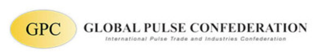 Global Pulse Confederation (CNW Group/Global Pulse Confederation)