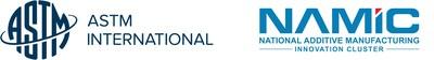 NAMIC จากสิงคโปร์ รับบทพันธมิตรเชิงกลยุทธ์ของศูนย์ความเป็นเลิศด้านการผลิตแบบเพิ่มเนื้อวัสดุของ ASTM International