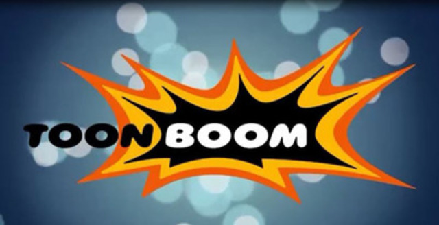 Video: What's New in Toon Boom Harmony