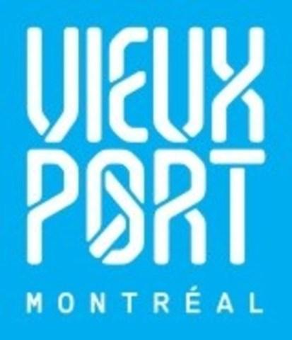Vieux-Port de Montréal (Groupe CNW/Société du Vieux-Port de Montréal)