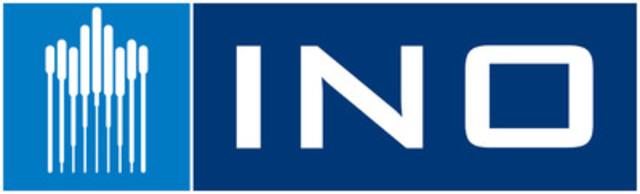 INO (National Optics Institute) (CNW Group/INO (National Optics Institute))