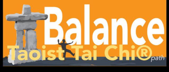 Balance: Taoist Tai Chi® Path (CNW Group/Fung Loy Kok Institute of Taoism)