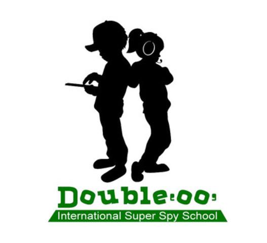 Double 'OO' Inc. (CNW Group/Double 'OO' Inc.)