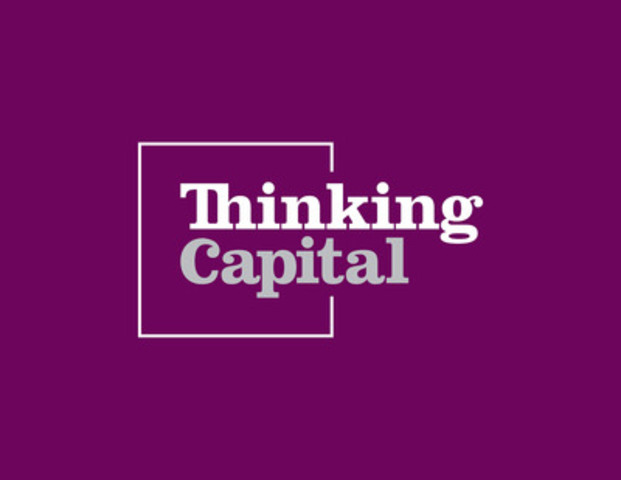 Thinking Capital (CNW Group/Thinking Capital)