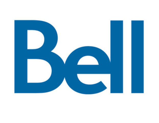 Bell (CNW Group/Manitoba Telecom Services Inc.)
