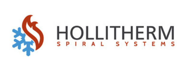 Hollitherm™ (CNW Group/THREE O FOUR Limited)