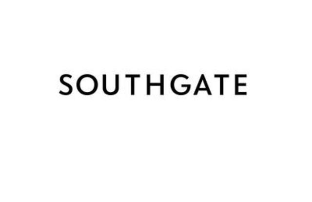 Southgate Centre (CNW Group/Southgate Centre)