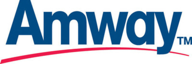 Amway™ (Groupe CNW/Amway Global Entrepreneurship Report (AGER))