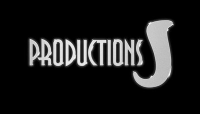 Productions J (Groupe CNW/Productions J)