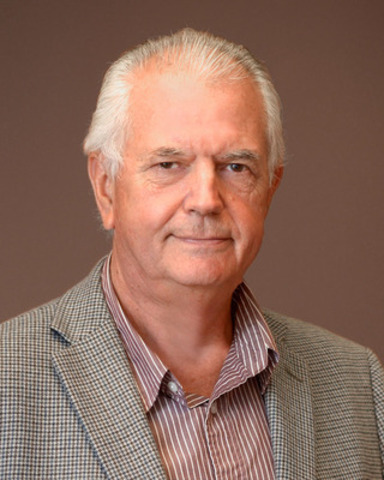 World Renowned Expert in Molecular Studies, Dr. Jack Gauldie is named Vice President of Research at the Research Institute of St. Joseph's Healthcare Hamilton (CNW Group/St. Joseph's Healthcare Foundation)
