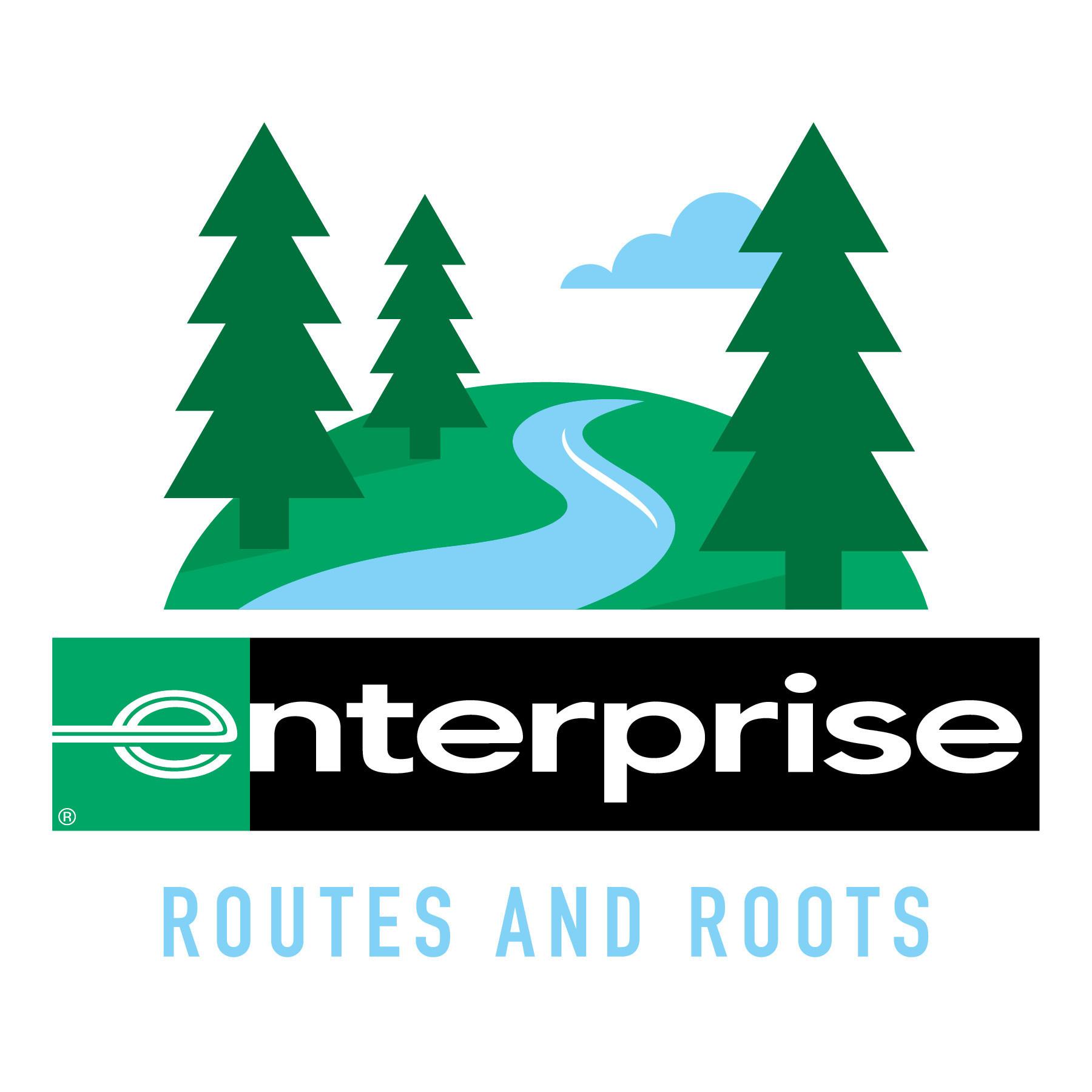 macro environment enterprise rent a car
