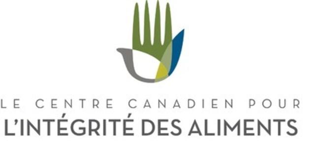 Le Centre canadien pour l'intégrité des aliments (Groupe CNW/Farm & Food Care)