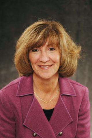 Lucie Demers. (Groupe CNW/ASSOCIATION DES CADRES SCOLAIRES DU QUEBEC (ACSQ))