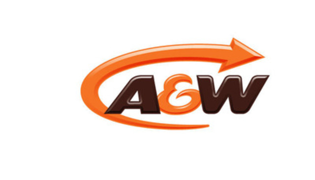 A&W Restaurants (CNW Group/A&W Restaurants)