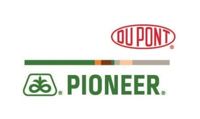 DuPont Pioneer Canada (Groupe CNW/DuPont Pioneer Canada)