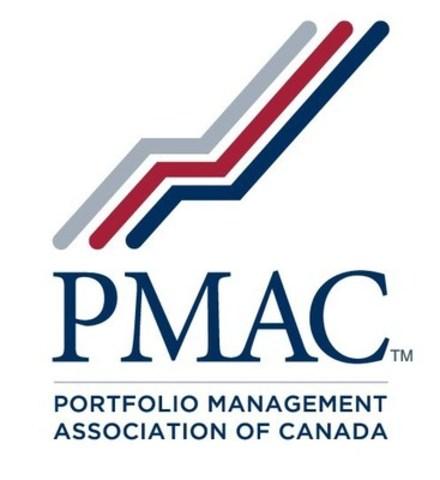 Portfolio Management Association of Canada (CNW Group/Portfolio Management Association of Canada)