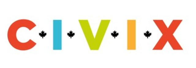 Elections SK and CIVIX are partnering to deliver Student Vote to Saskatchewan students. (CNW Group/Elections Saskatchewan)