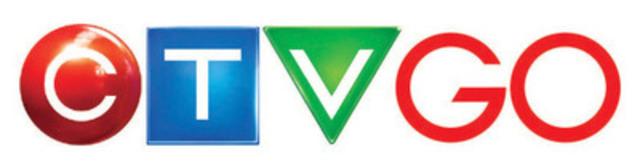 CTV GO (CNW Group/CTV GO)