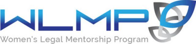 Women's Legal Mentorship Program (CNW Group/Women's Legal Mentorship Program)