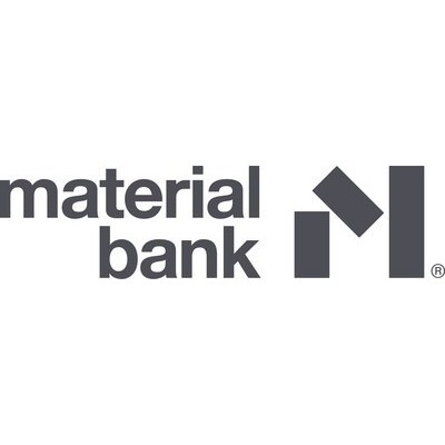 Image of article 'Jeneen Minter Appointed Chief Financial & Analytics Officer of Material Bank'