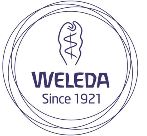 Weleda (CNW Group/Weleda)