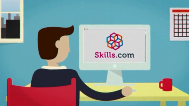 Video: Skills.com is a community and platform focused on developing and sharing the world's practical skills to enhance peoples? careers and lives.