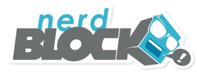 Nerd Block (CNW Group/Nerd Block)