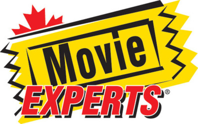Movie Experts Inc. (CNW Group/Movie Experts Inc.)