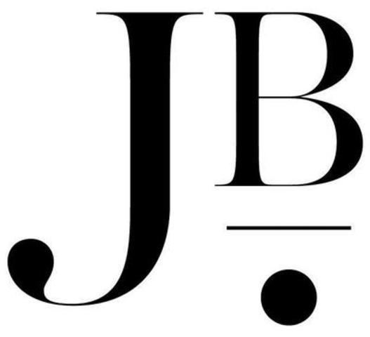 JB Skin Guru (CNW Group/JB Skin Guru)