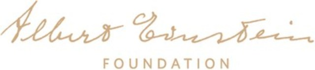 Albert Einstein Foundation (CNW Group/Canadian Friends of the Hebrew University of Jerusalem)