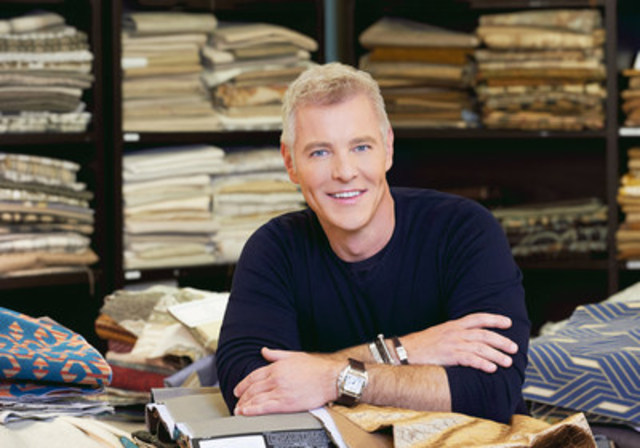 Steven Sabados (CNW Group/Association des fabricants de meubles du Québec)