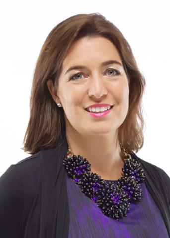 Me Kim Thomassin,  Mérite Christine-Tourigny 2016 (Groupe CNW/Barreau du Québec)