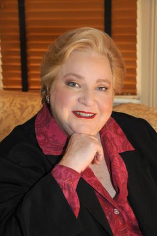 Mme Myrna Delson-Karan. (Groupe CNW/Secrétariat de l'Ordre national du Québec)