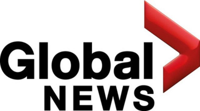 Global News (CNW Group/Global News)