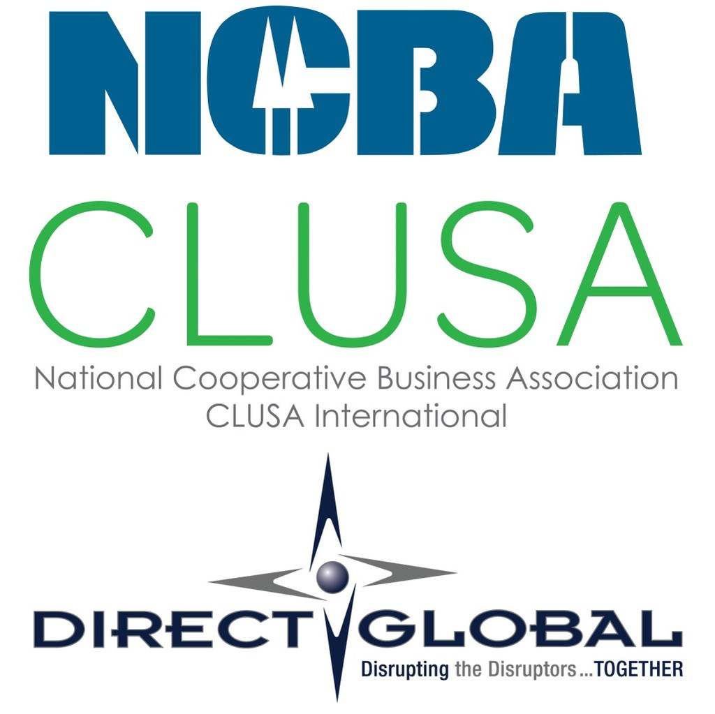 Image of article 'NCBA CLUSA and Direct Global/Direct Co-ops Sign MOU for an Ecommerce Platform'