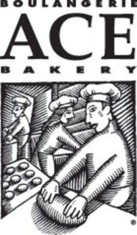 ACE Bakery (CNW Group/ACE Bakery)