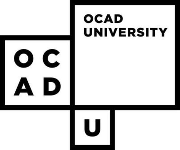 OCAD University (CNW Group/Cassels Brock & Blackwell LLP)