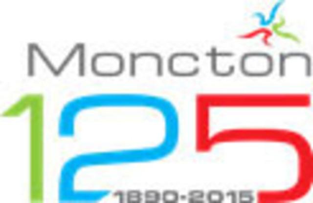 Ville de Moncton (Groupe CNW/Tangerine)