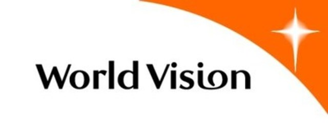 World Vision Canada (CNW Group/World Vision Canada)