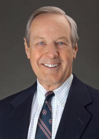 W. David Wilson, B. Comm., M.B.A., se joint au conseil d'administration du Groupe d'assurance Economical. (Groupe CNW/Economical Insurance Group)