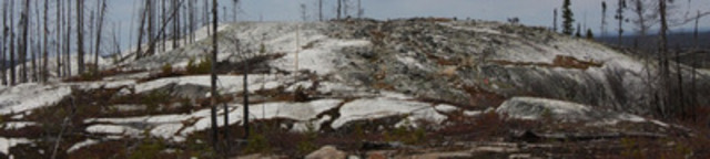 James Bay Project (Canada) (CNW Group/Galaxy Resources Limited)