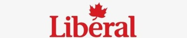 Liberal Party of Canada (Québec) (CNW Group/LIBERAL PARTY OF CANADA (QUEBEC))