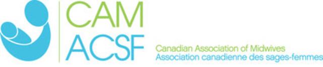 Association canadienne des sages-femmes (ACSF) (Groupe CNW/CSN)