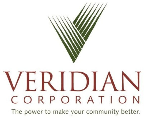 Veridian (CNW Group/Veridian)