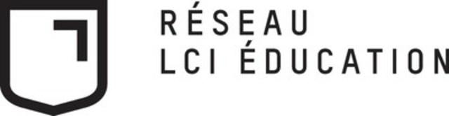 Réseau LCI Éducation (Groupe CNW/Réseau LCI Éducation)